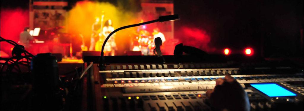 mixer005