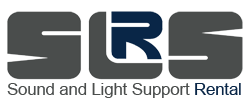 Logo transperant_small_tekst02